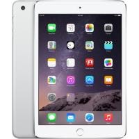 Saturn Tagesdeals – zB Apple iPad Mini 3 16 GB Wifi + LTE um 329 €