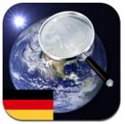 App des Tages: World Explorer (deutsch) für iPhone, iPod touch und iPad kostenlos @iTunes
