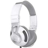 JBL Synchros S300 On-Ear Kopfhörer um nur 49,90 € statt 105,87€