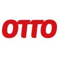 OTTO 15 € Gutschein (ab 60 € Bestellwert) – bis 7. Juni 2017
