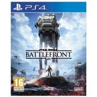 Star Wars: Battlefront für PS4 / Xbox One / PC um je 24,99 € bei Libro