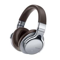 Media Markt 8 bis 8 Nacht – Sony Over-Ear Bluetooth Kopfhörer um 290 €