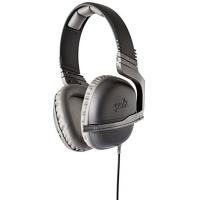 Notebooksbilliger Angebote der Woche – zB Polk Audio Striker ZX Xbox One Gaming Headset um nur 49,99 € – 45% Ersparnis