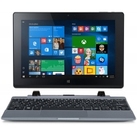 Acer One 10 Zoll Convertible Notebook (B-Ware) ab 163 € inkl. Versand