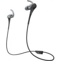 Saturn Tagesdeals – zB Sony In-Ear Bluetooth / NFC Kopfhörer um 77 €