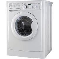 Indesit EWD61482W A++ Waschmaschine um nur 219 € inkl. Zustellung
