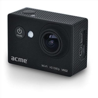Cyberport Cyberdeals – zB ACME VR02 Full HD Action Cam um 59 €