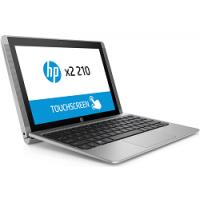 Edustore: HP x2 210 Tablet mit Docking Tastatur inkl. Versand um 329 €