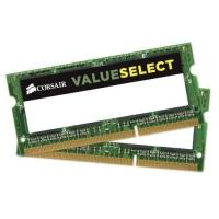 Corsair ValueSelect 16GB RAM für Notebook inkl. Versand um 41,55 €