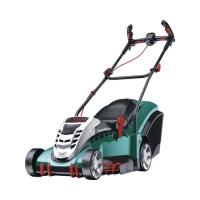 Bosch Rotak 43 LI Akku- Rasenmäher um 359,10 € bei Hornbach