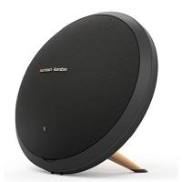Saturn Tagesdeals – zB Harman Kardon Bluetooth Lautsprecher um 164 €