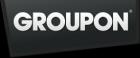 Wien: 29€ Innen- und Außenwäsche statt 69€ @Groupon