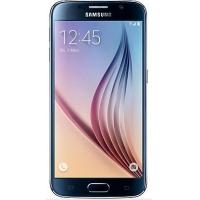 Samsung Galaxy S6 32GB zum Bestpreis von 356,14 € bei Quelle.at