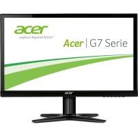 Acer G277HLbid 27″ Monitor inkl. Versand um 189 € statt 231,91 €