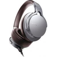 Media Markt 8 bis 8 Nacht – Sony Over-Ear Kopfhörer um 185 €