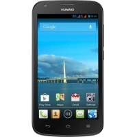 Huawei Ascend Y600 Dual Sim Smartphone um nur 64,99 € bei Libro