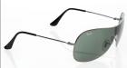 Ray Ban Brillen bis zu -40% @Buy-vip