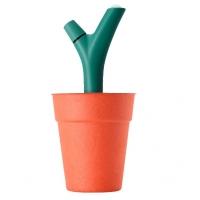 Saturn Tagesdeals – zB Parrot Flower Power Pflanzensensor um 27 €