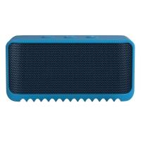 Jabra Solemate mini Bluetooth-Lautsprecher inkl. Versand um 39 €