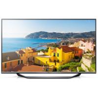 LG 49UF7709 49″ UHD – LED TV inkl. Versand um 799 € statt 984 €