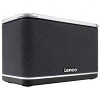 Lenco Multiroomspeaker – Playlink 4 um 141,10 € bei Libro