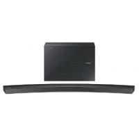 Samsung HW-J6500 6.1 Curved Soundbar um 333 € statt 428,94 €