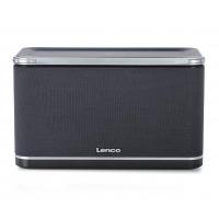 Lenco Multiroomspeaker – Playlink 6 zum Bestpreis von 119 €