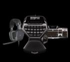 Logitech Sparhamster Exclusiv Gutscheine! -35% auf Gaming Produkte @Logitech