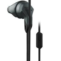 Saturn Tagesdeals – zB JBL Grip 200 In-Ear Sport-Ohrhörer um 22 €