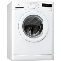 Saturn Tagesdeals – zB Whirlpool A+++ Waschmaschine um 309 €