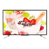 Saturn Tagesdeals – zB Changhong LED49D1100ISX LED-TV um 429 €
