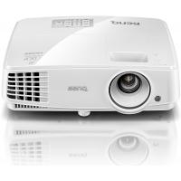 BenQ TW529 DLP-Projektor inkl. Versand um 339 € statt 416,46 €