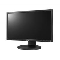LG 23″ LED-Monitor inkl. Versand zum Bestpreis von 119 €