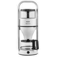 Philips Filterkaffeemaschine Cafe Gourmet inkl. Versand um 40 €