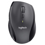 Logitech Marathon M705 – kabellose Maus um 20,17 € statt 29,49 €