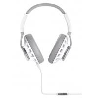 Cyberport Cyberdeals – zB JBL Synchros S700 Stereo-Kopfhörer um 99 €