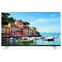 LG 55UF8409 Ultra HD LED-TV inkl. Versand um 933,90 € statt 1199 €