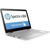 HP Spectre x360 13-4104ng um 821,94€ – Notebooksbilliger Black Weekend