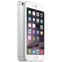 Media Markt Sparhamster Deal – Apple iPhone 6+ 128GB um 697 €