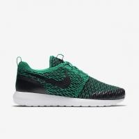 Nike.com: 30% zusätzlicher Rabatt auf über 1500 Sale-Artikel