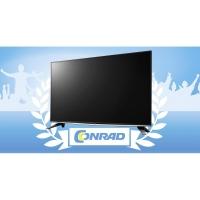 LG 58UH635V 58″ Ultra HD TV inkl. Versand um 1.111 € statt 1.399 €