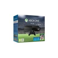 Xbox One 500GB Fifa 16 Bundle (Wie Neu) um nur 222,55 € inkl. Versand