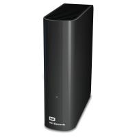 Western Digital 3TB externe Festplatte (USB3.0) um 83,90 € statt 110,36 €