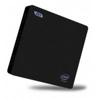 Beelink Z83 Intel Atom Windows 10 Mini PC um nur 88 Euro inkl. Versand
