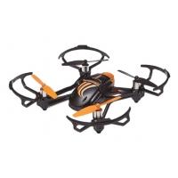Revell Backflip 3D Quadrocopter um nur 40 € statt 52 € bei Media Markt