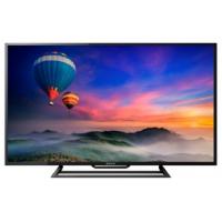 Sony KDL-32R405C 32″ LED-TV inkl. Versand um 222 €statt 275,99 €