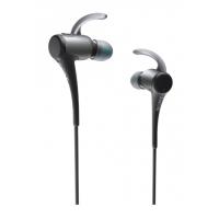 Media Markt 8 bis 8 Nacht – Sony Bluetooth In-Ear-Kopfhörer um je 77 €