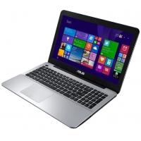 Media Markt 8 bis 8 Nacht – Asus 15 Zoll Intel i7 Notebook um 599 €
