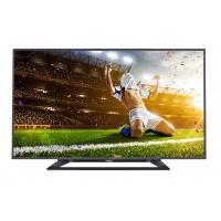 Media Markt 8 bis 8 Nacht – Philips 32PFK4100 32 Zoll LED TV um 222 €
