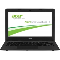 Acer Deal Tag 2016 bei Amazon – zB Acer Aspire One 11 um 149 €